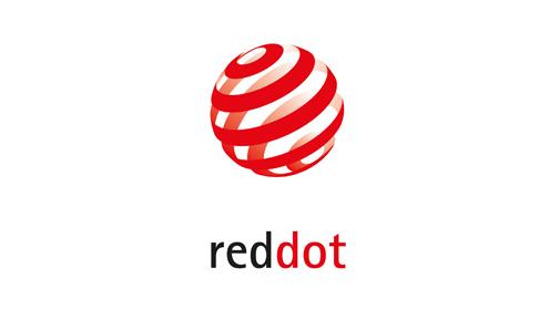 Philips стала володарем 49 нагород Red Dot Award 2015