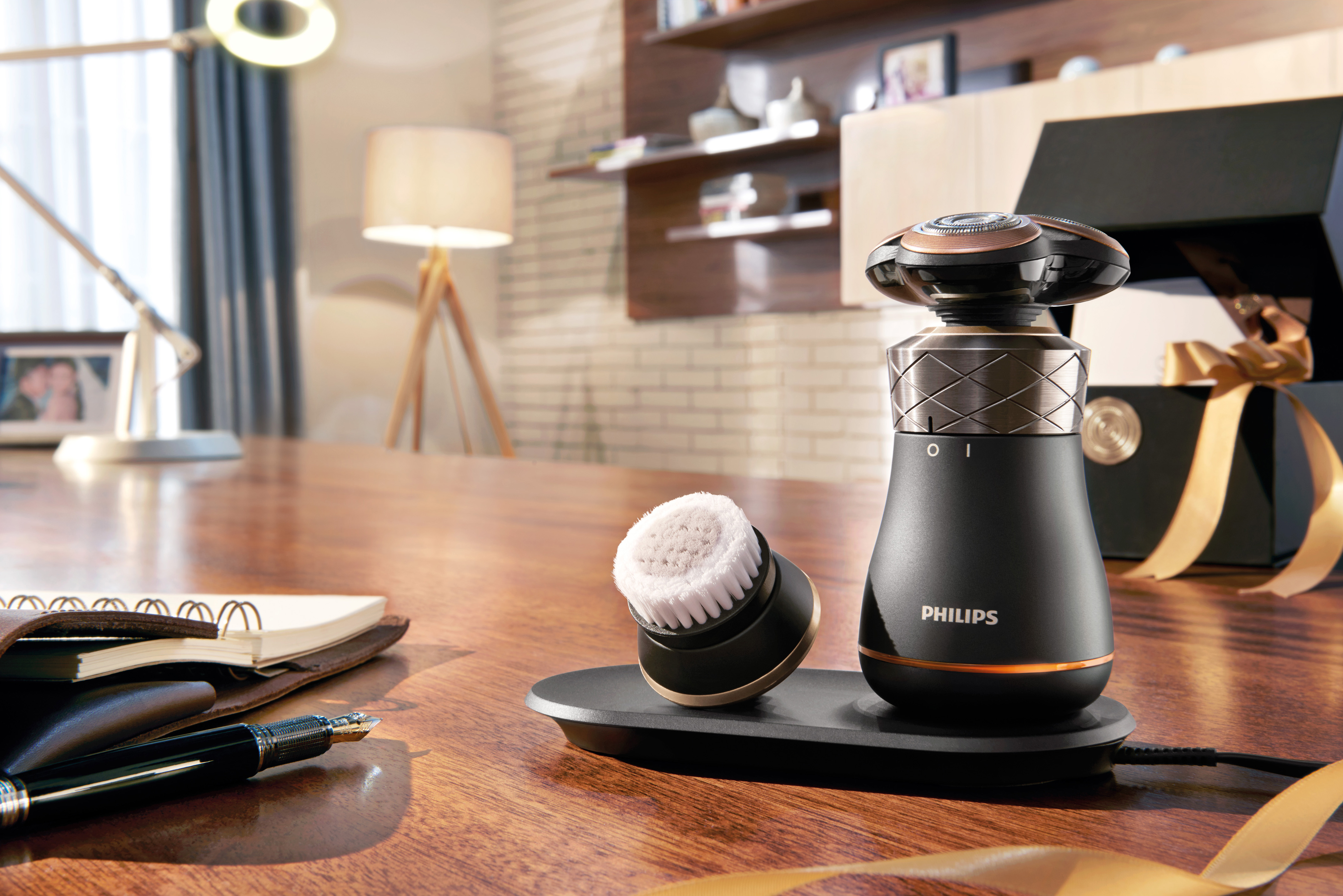 Philips tops international if ranking for design with 48 for Designed product