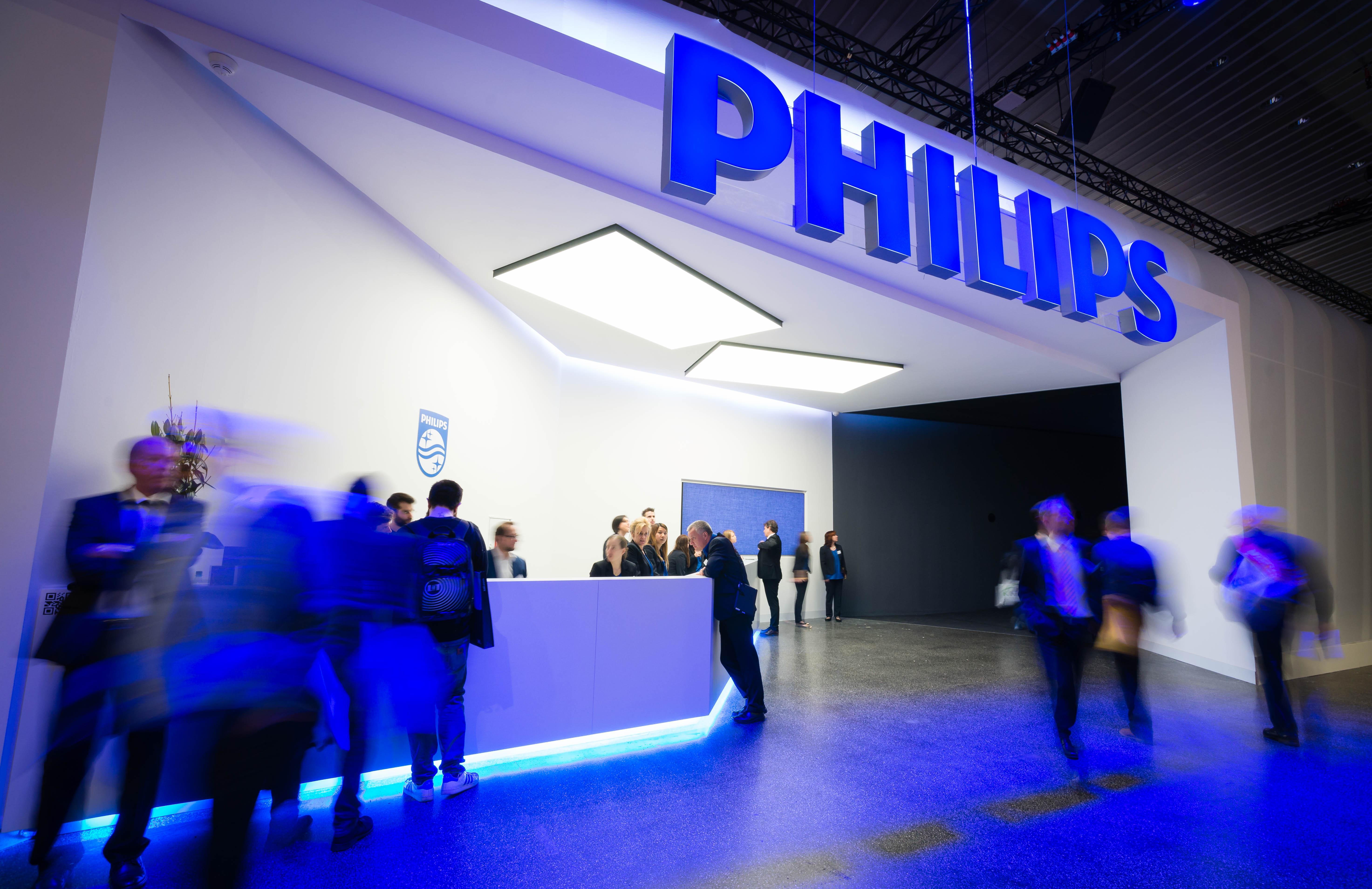 Philips lighting design software free download vipsoftsoftoz