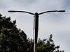 Des Philips SmartPoles dans la ville de San Jose