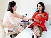 Philips signe un accord avec la région indonésienne de Sijunjung pour un déploiement régional de la télésanté dans le but de réduire la mortalité maternelle