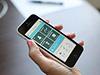 Philips va collaborer avec Validic à l'extension des solutions de santé connectées dans la plate-forme numérique HealthSuite