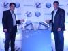 Philips India launches PerfectCare Aqua to revolutionize garment care category
