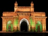 MTDC and Philips unveil the majestic Gateway of India in a new light