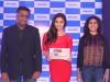 Philips India signs on Alia Bhatt as Brand Ambassador for its Beauty Range
