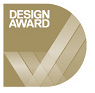 Philips has been recognised with four accolades at the 2013 Australian International Design Awards presented by Good Design Australia.