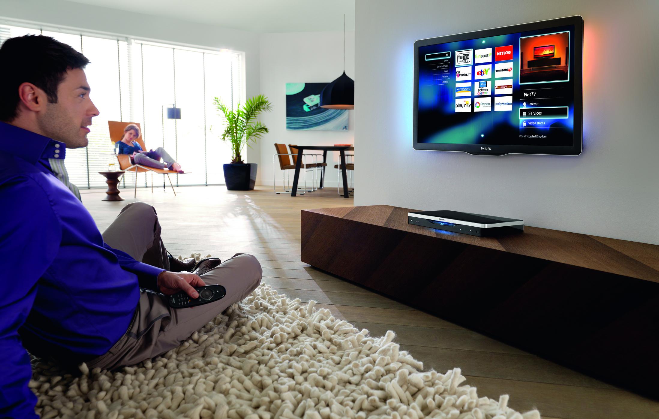 Телевизор и мастурбация 13 фотография