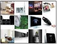 Consumer Lifestyle