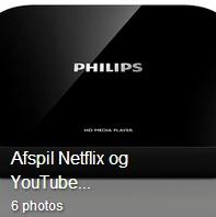 AspilNetflix