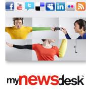 Philips på Mynewsdesk