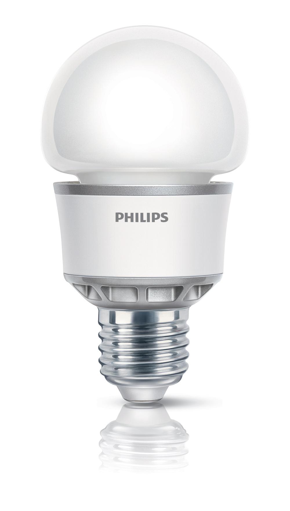 een revolutie in je woonkamer met de led lampen van philips. Black Bedroom Furniture Sets. Home Design Ideas