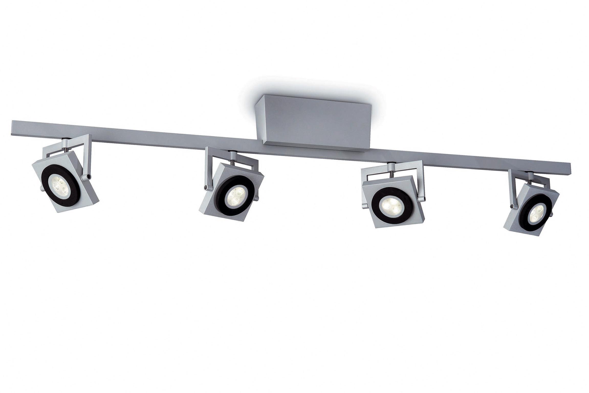 Luminaire Bois Ikea : Luminaire, Mobilier Lumineux, Pot Lumineux Mobilier