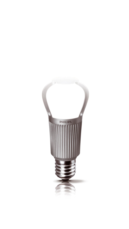 lampes led philips. Black Bedroom Furniture Sets. Home Design Ideas