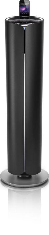 Philips Fidelio Soundtower DTM5096/12
