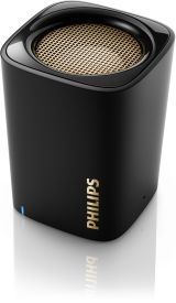 Philips BT100B/00