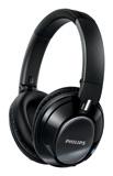 Philips Kopfhörer SHB9850NC/00