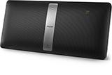 Philips Multiroom Musiksystem BM50B/10