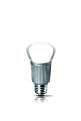 Energie sparende lampen ohne quecksilber sind bereits auf for Lampen quecksilber