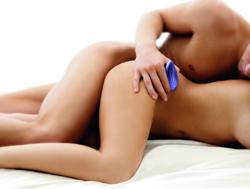 prostata sex escorttjejer i stockholm