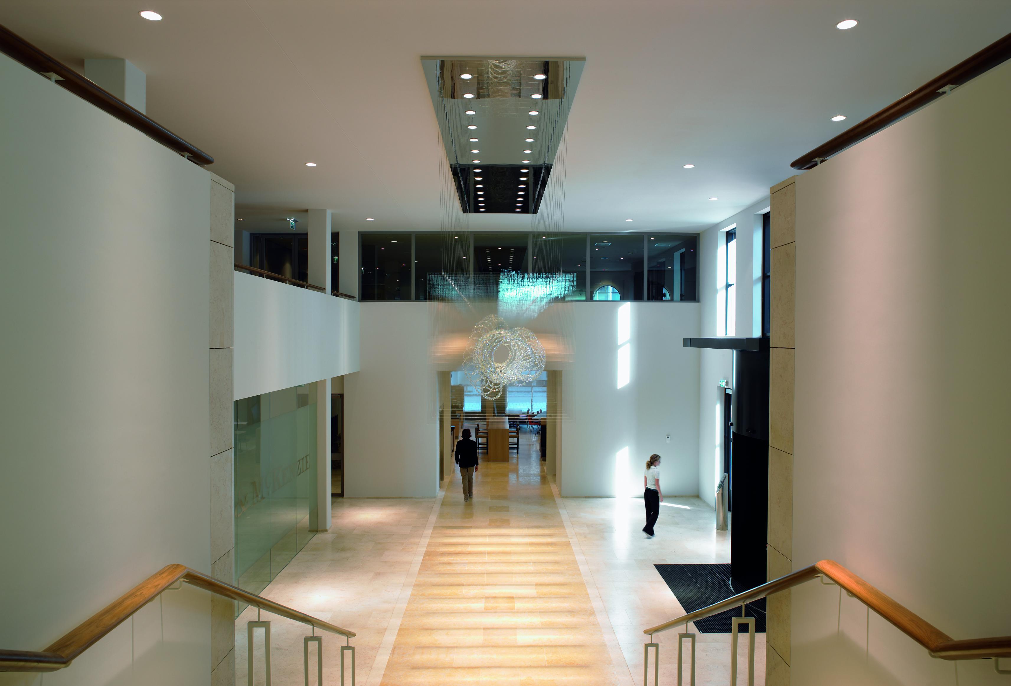 Lampe salon led - Iluminacion de interiores ...