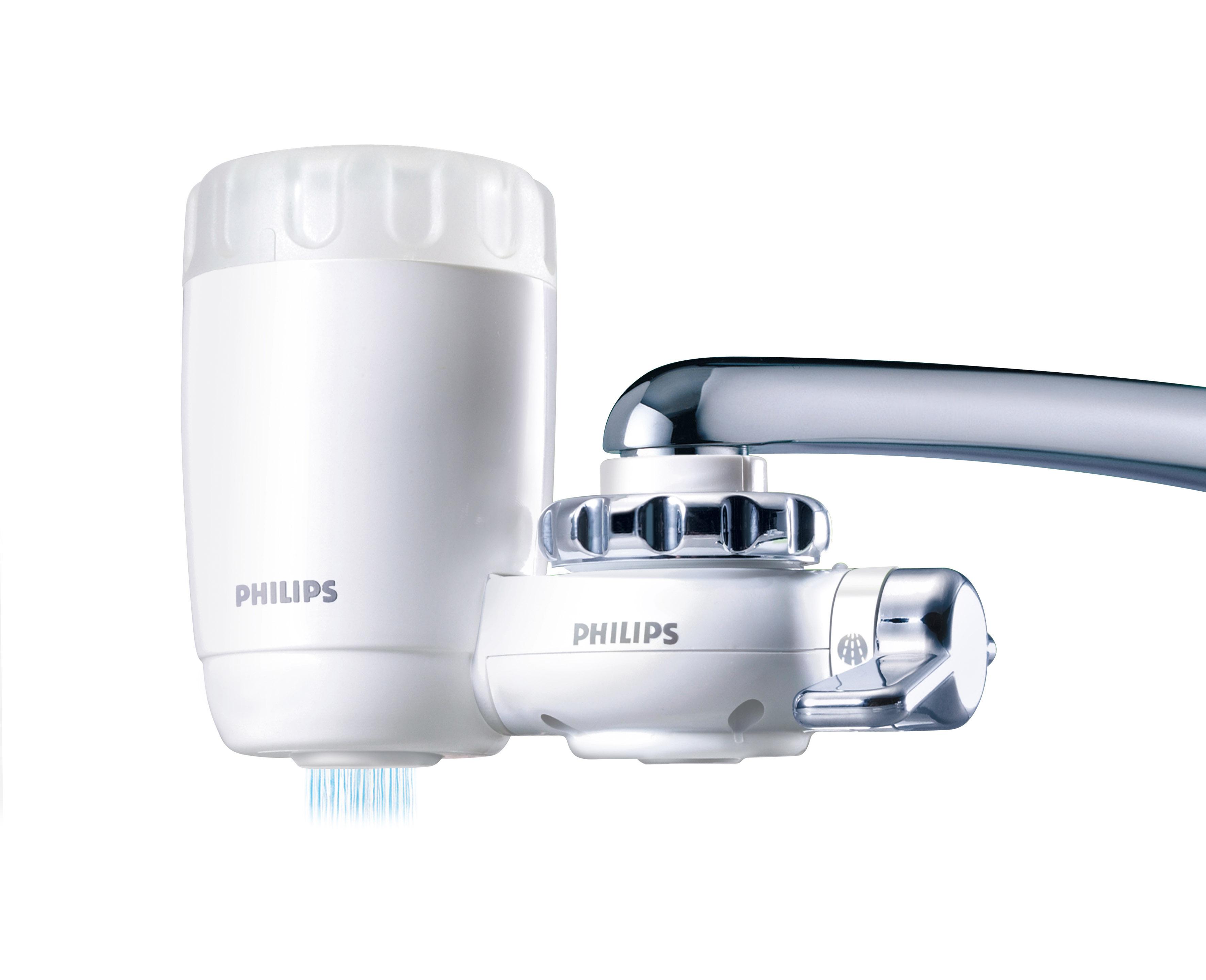 Purificador Agua Philips Purificador Agua Philips