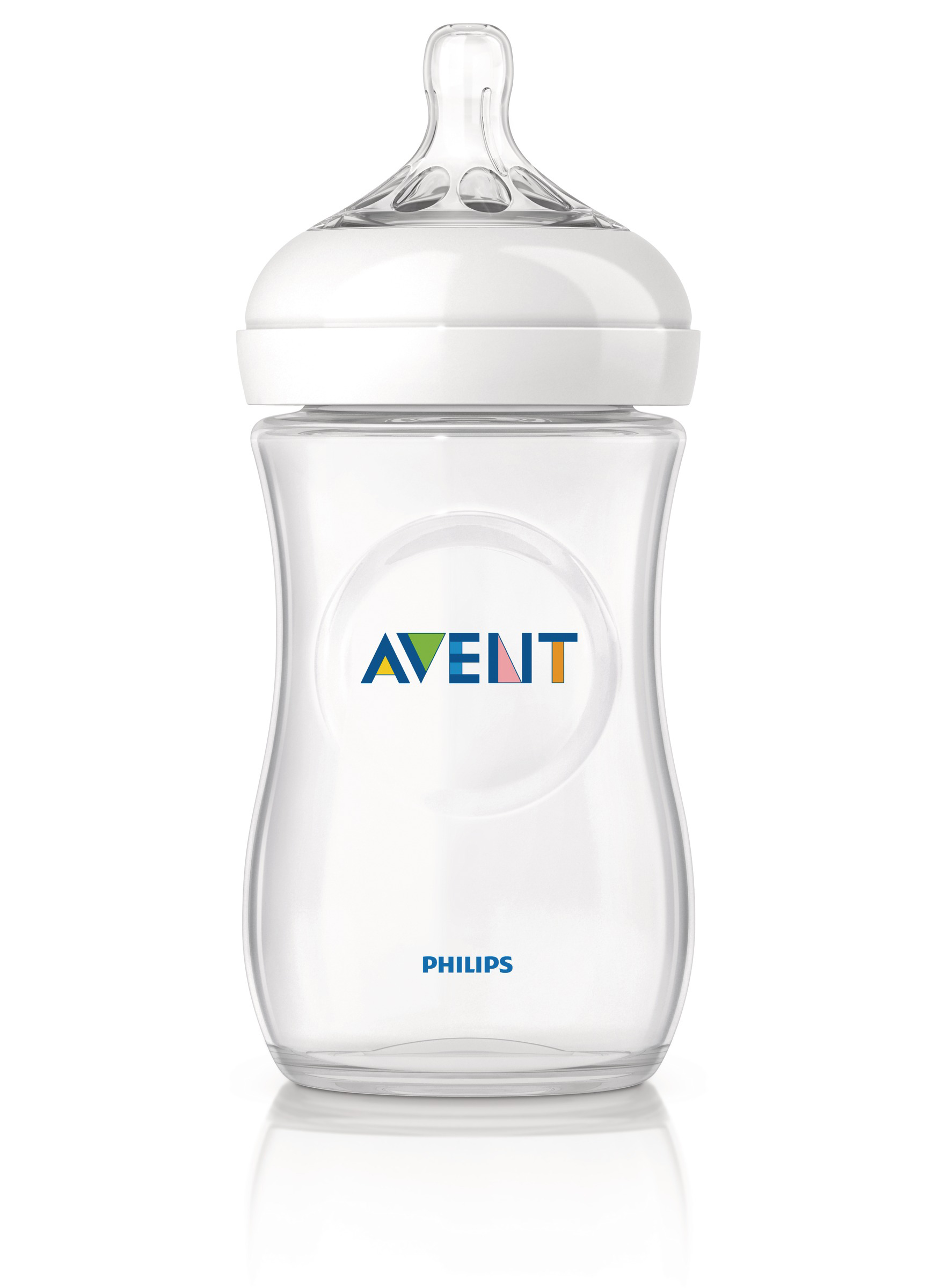 Philips Avent Клипса-держатель для пустышки, с рождения