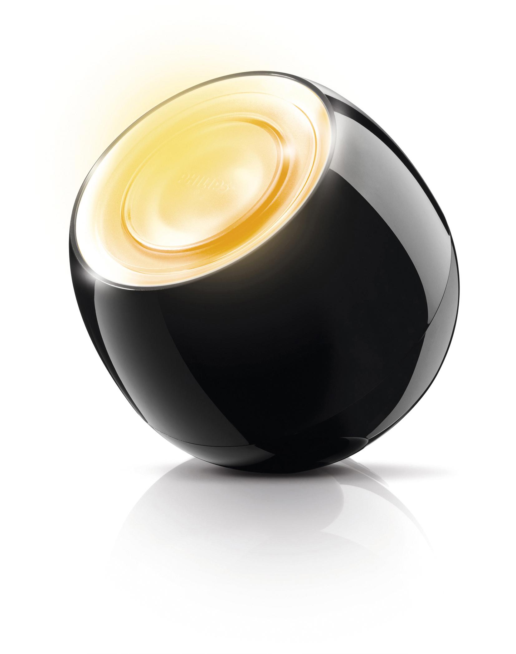 philips breidt livingcolors serie uit met trendy livingcolors mini lampen. Black Bedroom Furniture Sets. Home Design Ideas