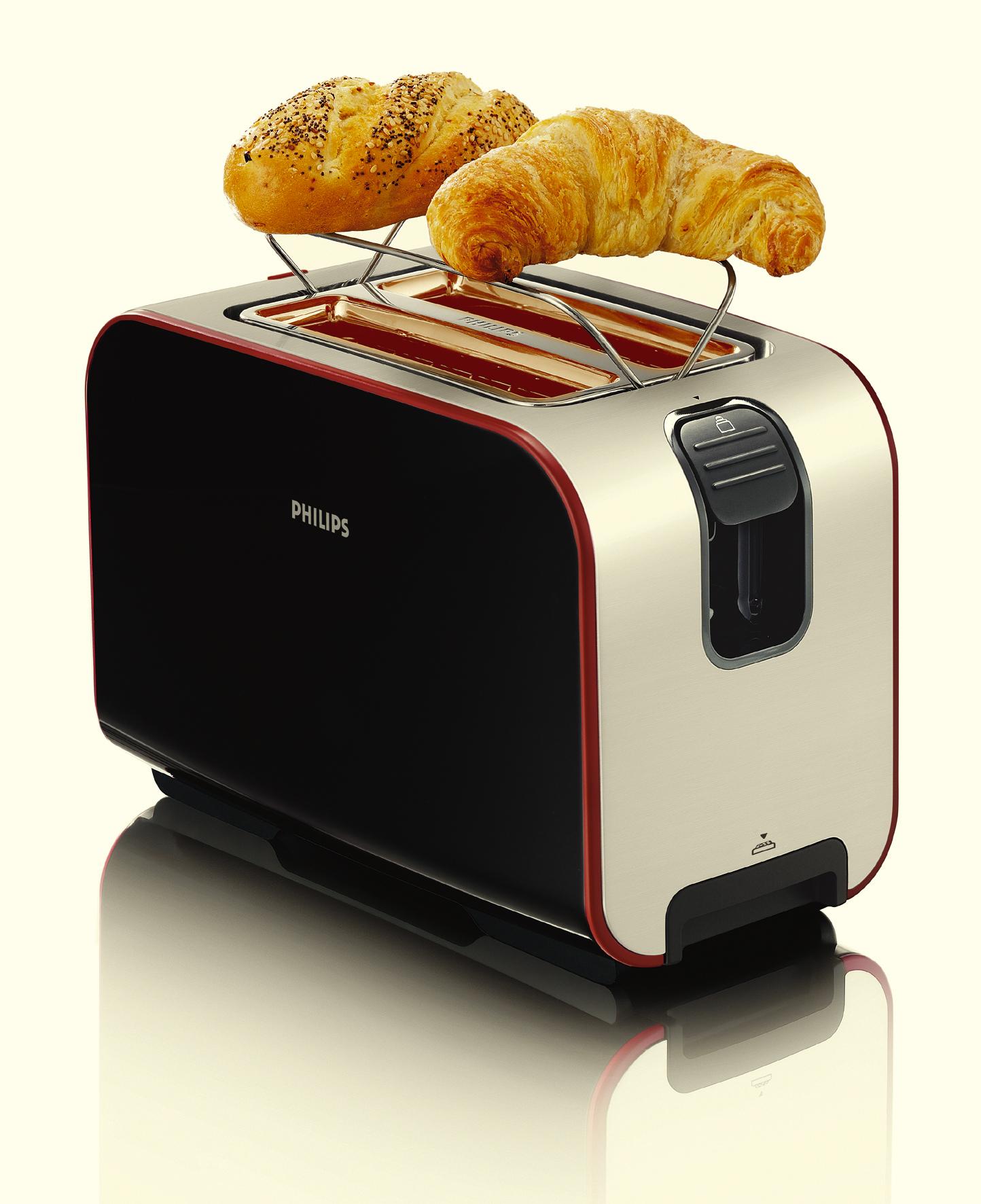 Philips presenteert assortiment consumentenproducten die ...