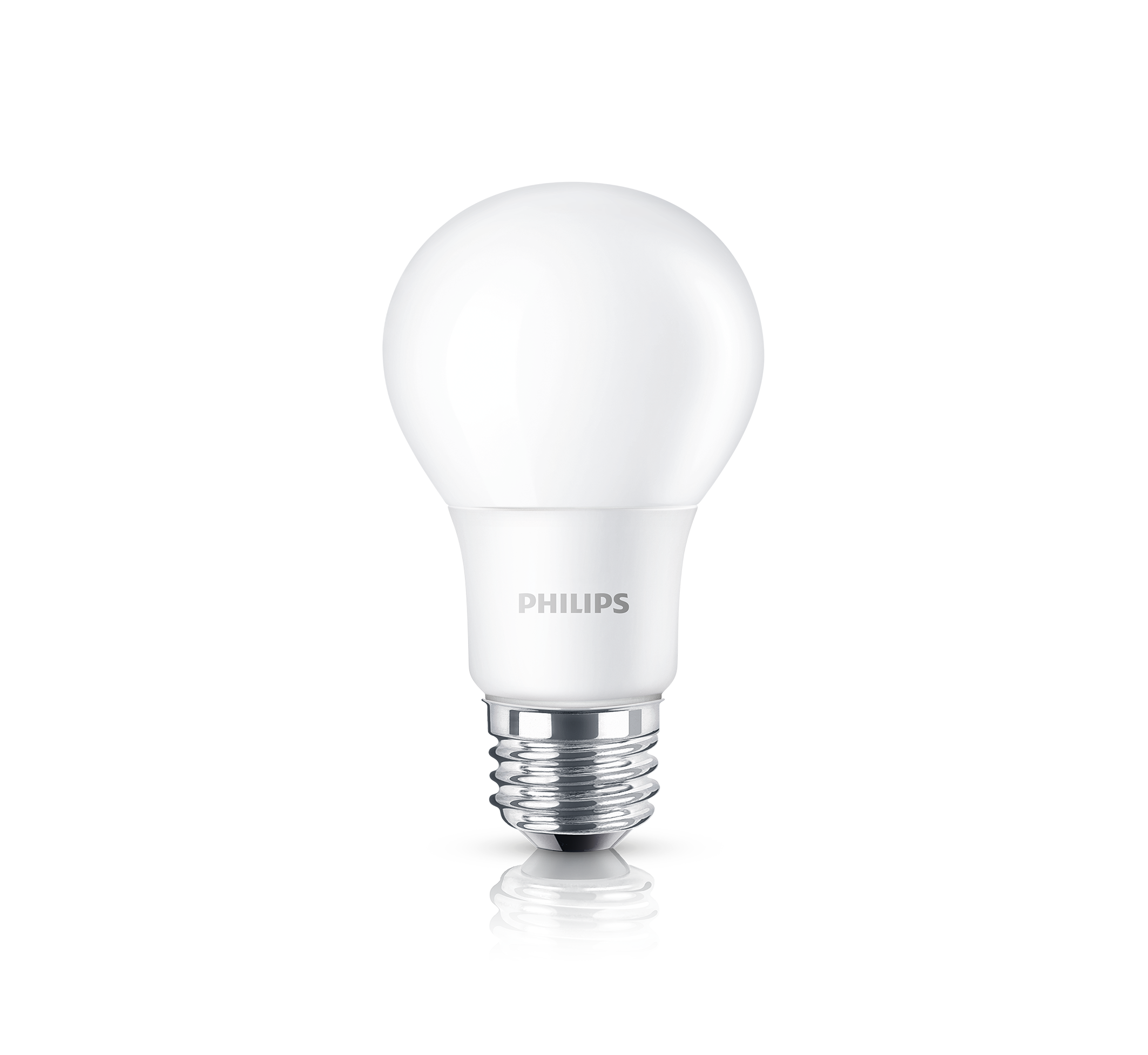 I have found that SaniBulb™ Ionic Air Purifier Air Sanitizer CFL Bulb is the most convenient product on the market for sanitizing my home and works exceptionally well.