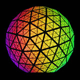 http://www.newscenter.philips.com/pwc_nc/main/standard/resources/corporate/press/2011/Times-Square-Ball/TSBRainbow_160.jpg