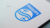 Inside the Philips Brand
