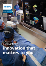 Philips Annual Report 2013