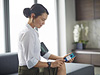 Philips introduces personal health programs at IFA in Berlin