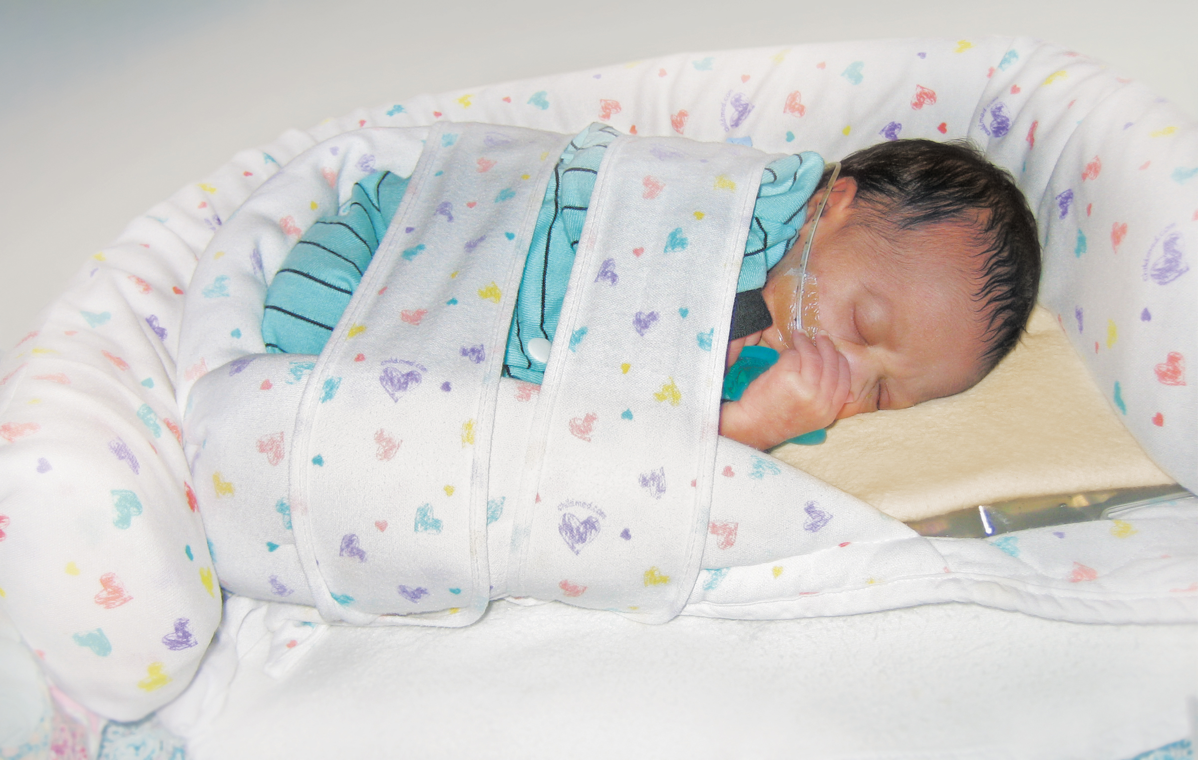 Prone Positioner Nicu Pictures To Pin On Pinterest Thepinsta
