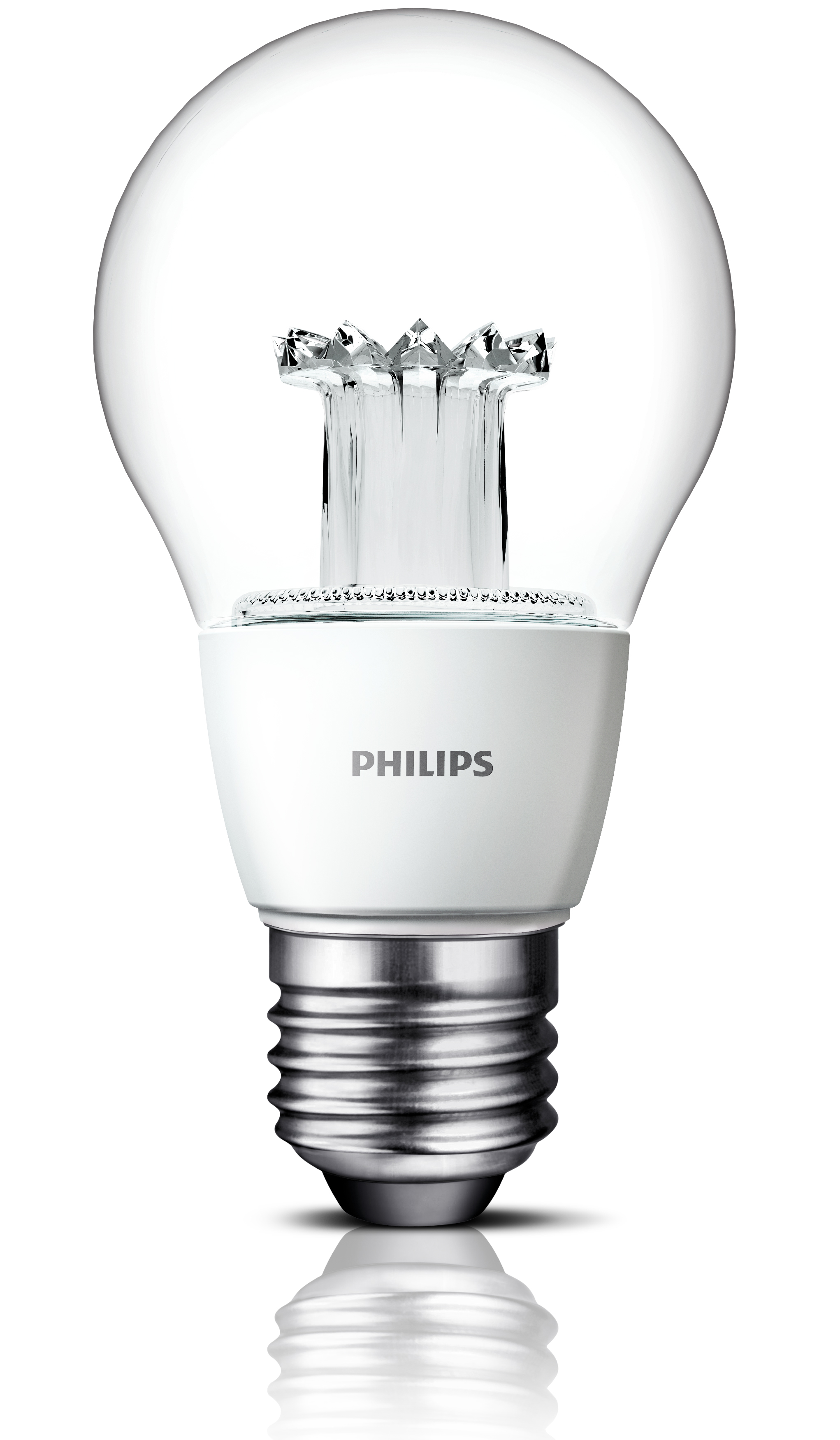 Led news led market place Led bulbs