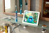 Sonicare Kids Power Toothbrush with App