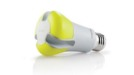 Two-hundred Philips LED lamps that have been running continuously for 25,000 hours (nearly three years) are still operating at 100 per cent lumen output, according to tests conducted for the US Depart